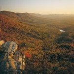 The Cheaha Trip