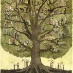 Tree Cult