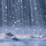 Big Rain