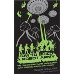 Robot Army Update