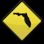 Tour de Florida