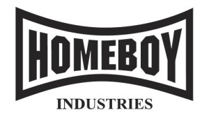 HomeboyIndLogos